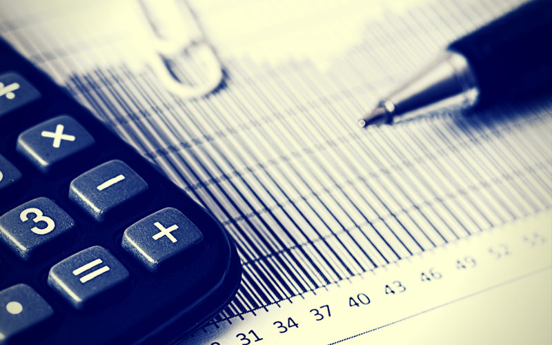 PHP snippet to calculate reference number for Finnish invoices